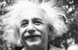 Einstein Web Analytics Tab